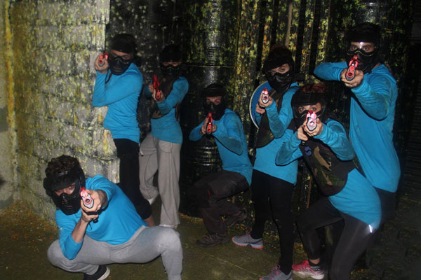 foto-paintball-1